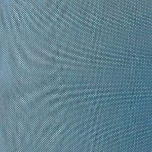 Cubre sofá azul