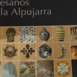 ARTESANOS DE LA ALPUJARRA