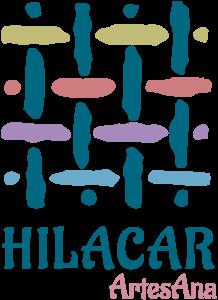 Hilacar_v2_transparente