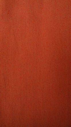 Multiusos Naranja