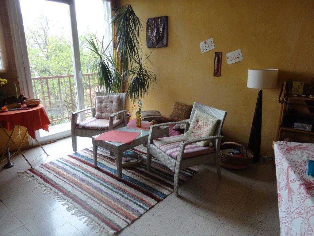 Jarapa , alfombra Alpujarreña de colorines