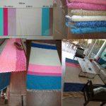 5 pasos para diseñar tu alfombra
