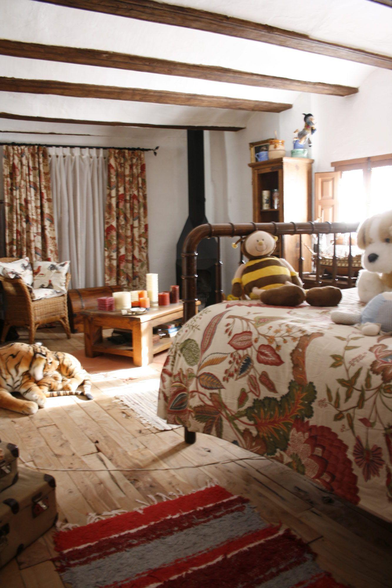 [:es]Jarapa, alfombra tipica de la Alpujarra con multiples aplicaciones[:]