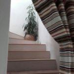 5 razones por las que comprar una cortina de la Alpujarra de Granada