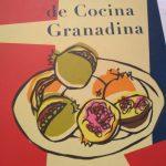 Recetas de Cocina Granadina «Ajo albañil»