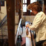 Beneficios de las jarapas o alfombras artesanales